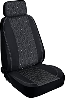 Best premium diamond seat cover with crystals from swarovski Reviews