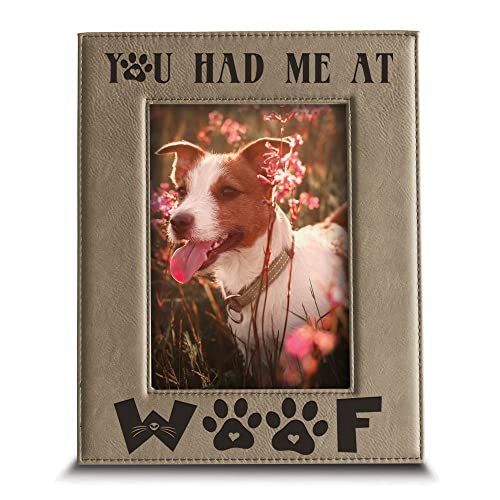 Photo Gifts For Dog Lovers Amazoncom