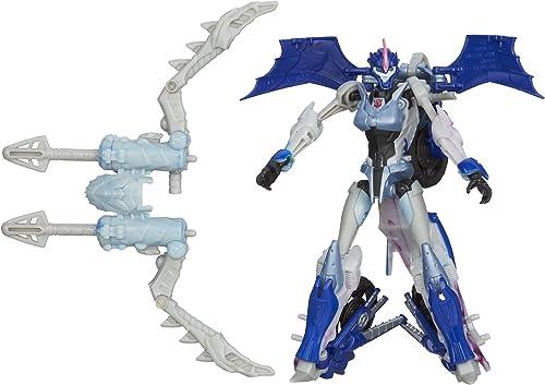 la mejor selección de Transformers - Figura de Arcee de primera primera primera clase  calidad de primera clase
