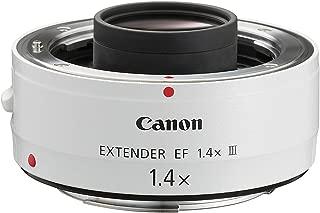 canon 1.4 x ii