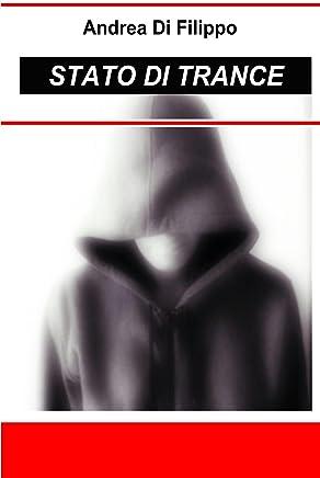 Stato di trance