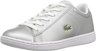 [ラコステ] ユニセックス?キッズ CARNABY EVO Sneaker