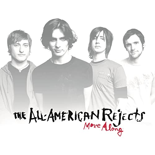 all american rejects dirty little secret free mp3 download