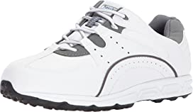 Golf Specialty Spikeless Athletic
