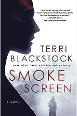 Smoke Screen Kindle Edition