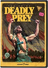 Best deadly prey dvd Reviews