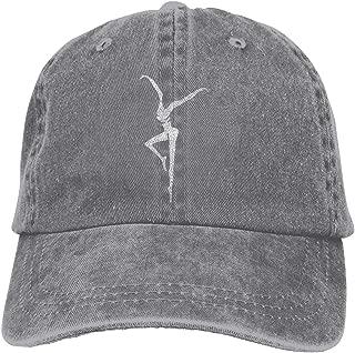 Jeans Hat Dave Matthews Band Baseball Cap Sports Cap Adult Trucker Hat Mesh Cap