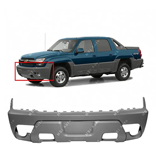 2002 Chevy Avalanche Front Bumper: Amazon.com on chevy avalanche transformer, dodge magnum wiring diagram, 2003 avalanche fuse box diagram, dodge challenger wiring diagram, gmc yukon xl wiring diagram, pioneer stereo wiring diagram, chevy avalanche starter, gmc jimmy wiring diagram, cadillac cts wiring diagram, 2005 avalanche stereo wire diagram, chevy avalanche rear suspension, chevy avalanche exhaust, chevy avalanche trailer plug, ford aerostar wiring diagram, chevy avalanche sub install, gmc denali wiring diagram, dodge viper wiring diagram, buick lacrosse wiring diagram, buick enclave wiring diagram, cadillac srx wiring diagram,