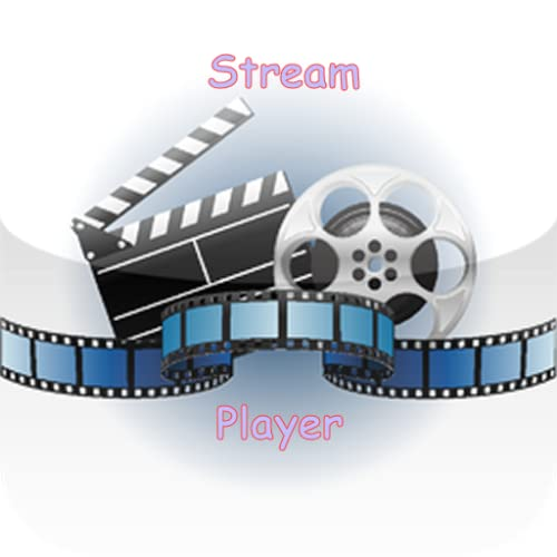 StreamPlayer