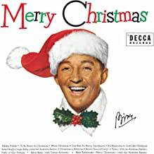 Best bing crosby decca records box set Reviews