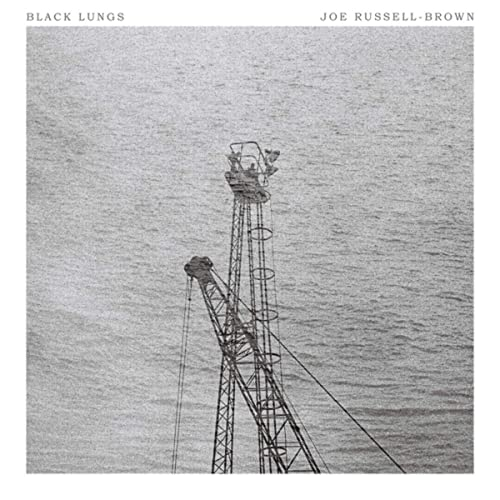 Black Lungs de Joe Russell-Brown en Amazon Music - Amazon.es