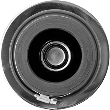 Spectre Conical Filter 9731