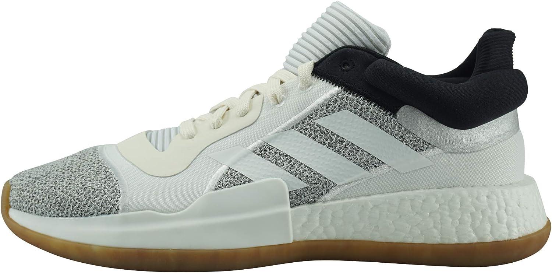 Adidas Marquee Boost Low Herren Basketballschuh B07NHT11SZ  Professionelles Design