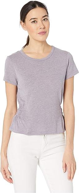 Eco Lavender Grey