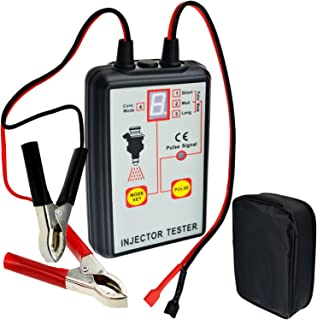 Best toyota hand held tester Reviews