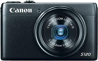 canon s110 s120