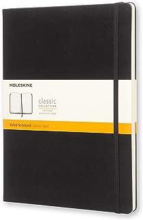 evernote journal moleskine