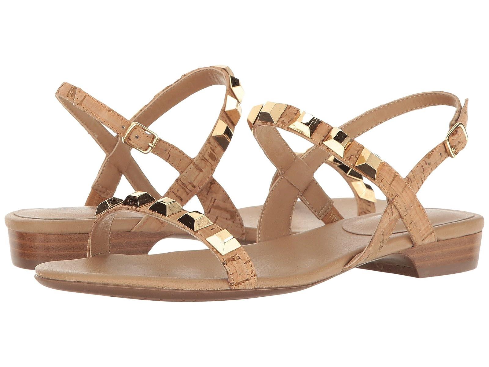 Vaneli BodiceaCheap and distinctive eye-catching shoes