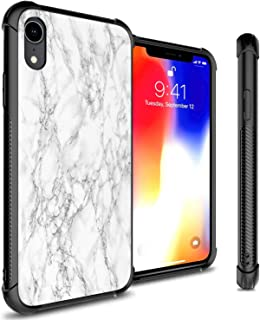 CoverON Gallery Series Apple iPhone XR (6.1