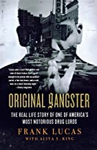 original gangsters book