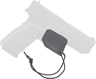 mic holster springfield xd