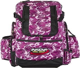 Innova HeroPack Disc Golf Backpack Bag