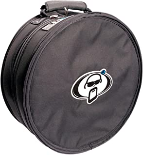 Protection Racket 3004 14 x 4-Inch Piccolo Snare Drum Soft Case
