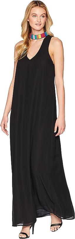 Krista Maxi Dress