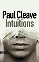 Intuitions (French Edition)