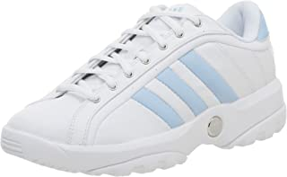 adidas Women's Furion Tennis Shoe