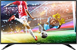 Tornado 32 Inch HD LED TV with Built-In Receiver - 32ER9500E