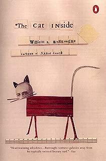 Best william s burroughs cats Reviews