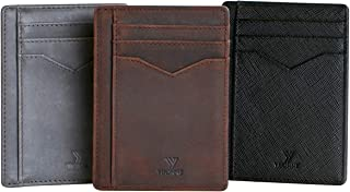 Best free mens wallet pattern Reviews