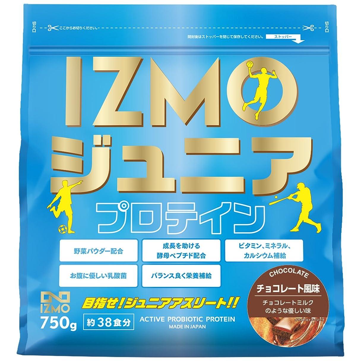 交差点充実八IZMO -イズモ- ??????????? 750g チョコ風味
