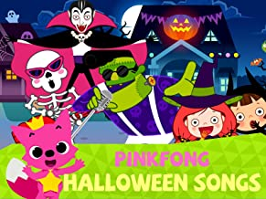 Best halloween is almost here song Reviews
