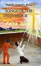 Best jesus christ deliverer Reviews