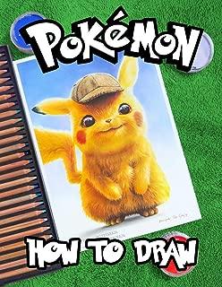 Best pokemon card levels Reviews
