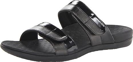 Amazon.com: Orthaheel Clearance Sandals