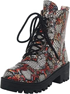 Best zoom force 1 boots Reviews