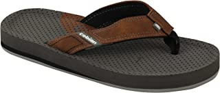 57a8a59f6fed Amazon.com  boys flip flops - 1 Star   Up   Men  Clothing