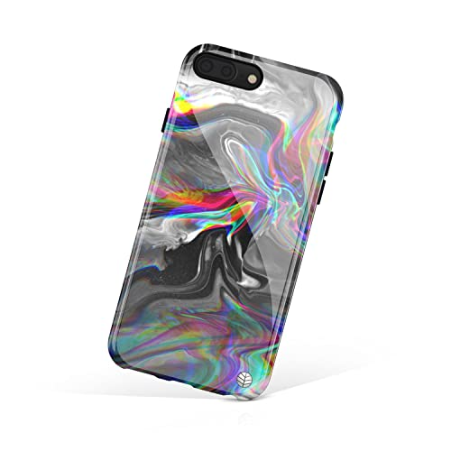 uk availability 722b3 0c7f3 iPhone 7 Plus Loopy Cases: Amazon.com