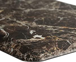 "Anti Fatigue Kitchen Mat, 3/4"" Thick Marble Print Kitchen Rugs and Mats Cushioned Anti-Fatigue, Comfort Floor Mat, Ergonom..."