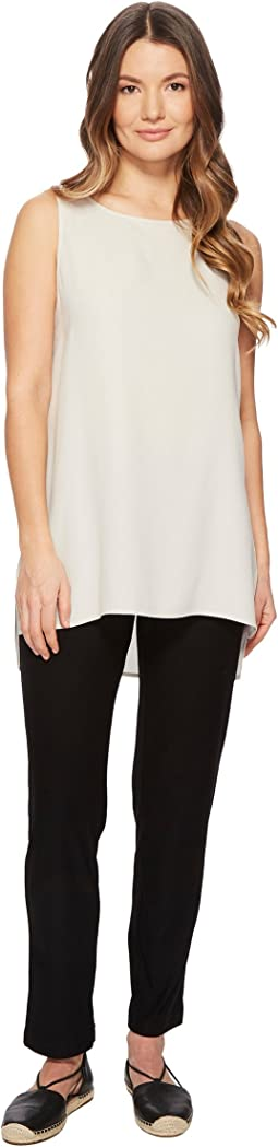 1b8779029fa Women s Eileen Fisher Clothing + FREE SHIPPING