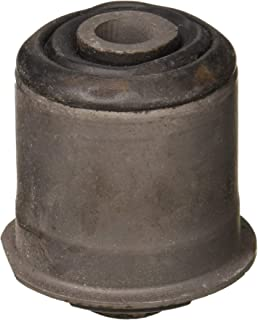 Centric 602.67019 Control Arm Bushing, Lower