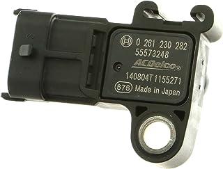 حساس ضغط متعدد الاستخدامات من ايه سي ديلكو 213-4681 GM