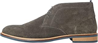 find. Camerton, Bottes Chukka Homme