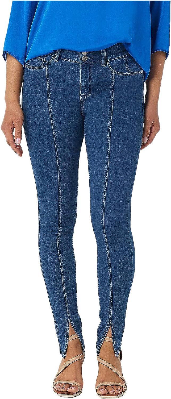 Laurie Felt Women's Jeans Direct 1 year warranty stock discount Denim