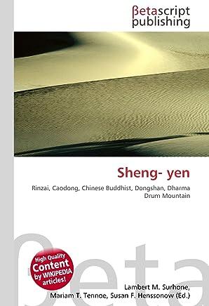 Sheng- yen: Rinzai, Caodong, Chinese Buddhist, Dongshan, Dharma Drum Mountain