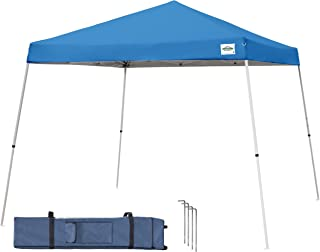 quest canopy 12x12 parts