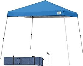 Caravan Canopy 21007900010 10x10 V-Series